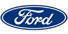 Gunnedah Ford